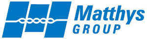 Matthys Group, changing ideas into machines.